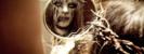 Dead Memories - Slipknot