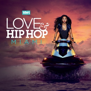 Love & Hip Hop: Miami, Season 1