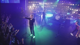 Victorious Elevation Worship Christian Music Video 2011 New Songs Albums Artists Singles Videos Musicians Remixes Image