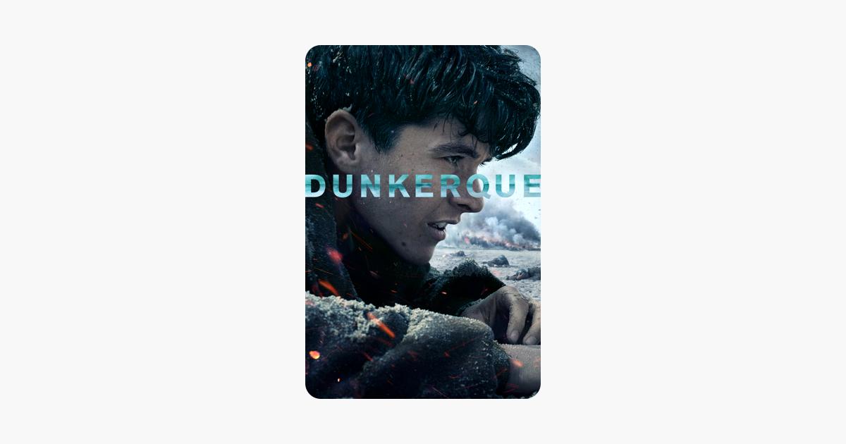 59cf28238c514  Dunkerque sur iTunes
