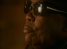I'm In the Mood (feat. Bonnie Raitt) - John Lee Hooker