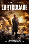 Earthquake (2016)