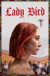 Lady Bird wiki, synopsis