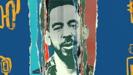 Make It Up As I Go (feat. K.Flay) - Mike Shinoda