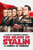 Armando Iannucci - The Death of Stalin  artwork
