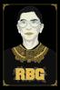 RBG - Betsy West & Julie Cohen