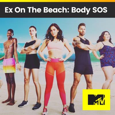 Ex On the Beach: Body SOS, Saison 1 - Ex On the Beach: Body SOS