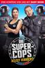 Dany Boon - Die Super-Cops: Allzeit verrückt! Grafik