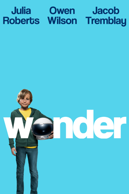 Wonder HD Download