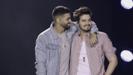 Santo Forte (feat. Luan Santana) - Dilsinho