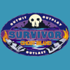 It is Game Time Kids - Survivor
