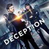 Pilot - Deception