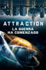 Attraction: La guerra ha comenzado - Fedor Bondarchuk