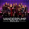 Vanderpump Rules - Either Him or Me  artwork