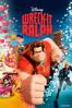 Rich Moore - Wreck-It Ralph  artwork