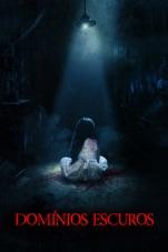 Capa do filme Domínios Escuros