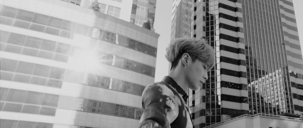 LAY -  music video wiki, reviews