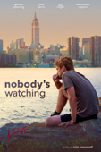 Nobody's Watching (Originalfassung) (Mit Untertiteln)