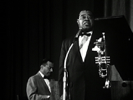 Mack The Knife (The Speek) - Louis Armstrong