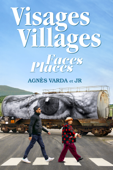 Faces Places (Subtitled)