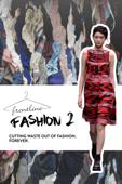Frontline Fashion 2