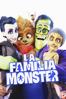La familia Monster - Holger Tappe