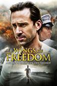Wings of Freedom: Auf den Schwingen der Freiheit