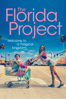 Sean Baker - The Florida Project Grafik