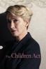 The Children Act - Richard Eyre