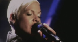 Glitter In the Air P!nk Pop Music Video 2009 New Songs Albums Artists Singles Videos Musicians Remixes Image