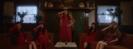 Peek-A-Boo - Red Velvet