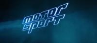 MotorSport - Migos, Nicki Minaj & Cardi B