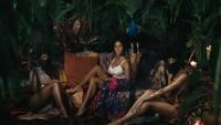 Janelle Monáe - I Like That artwork