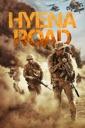 Affiche du film Hyena Road