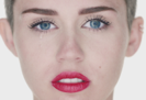 Wrecking Ball  Miley Cyrus - Miley Cyrus
