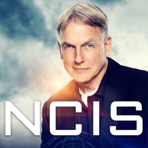 NCIS, Season 16