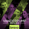 Reunion, Pt. 3 - Vanderpump Rules