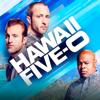 Hawaii Five-0 - Ho'opio 'ia e ka noho ali'i a ka ua  artwork