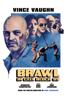 S. Craig Zahler - Brawl In Cell Block 99  artwork
