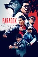 Paradox (iTunes)