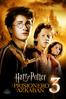 Harry Potter y el Prisionero de Azkaban - Alfonso Cuarón