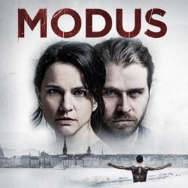 Modus, Season 1