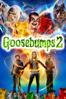 Goosebumps 2 - Ari Sandel
