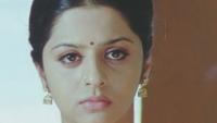 Mani Sharma & Shreya Ghoshal - Mogindhi Jai Ganta (From