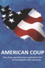 Joe Ayella - American Coup  artwork