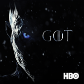Game of Thrones (Le Trône de fer), Saison 7 (VOST)