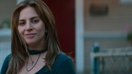 download filme nasce uma estrela 2018 dublado
