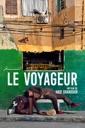Affiche du film Le voyageur