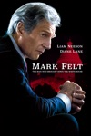 Mark Felt - The Man Who Brought Down the White House wiki, synopsis