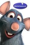 Ratatouille wiki, synopsis